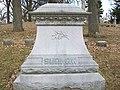 Phebe Sudlow Grave.jpg