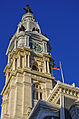 Philadelphia City Hall 4.jpg