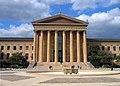 Philadelphia Museum of Art, main building.jpg