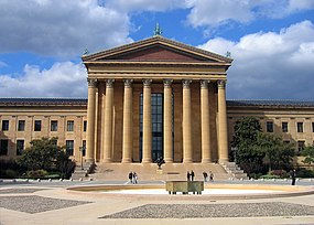 Philadelphia Museum of Art, main building.jpg