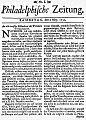 Philadelphischer Zeitung.jpg