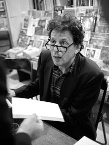 Philip Glass 018 crop.jpg