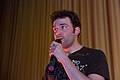 Philipp Scharrenberg 2009.jpg