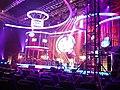 Philippine Idol Stage.jpg