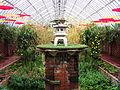 Phipps Conservatory Sunken Garden, 2015-10-24, 01.jpg