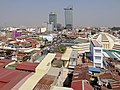 Phnom Penh Zentralmarkt 08.jpg