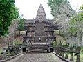 Phnom Rung Staircase 0420.jpg