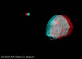 Phobos and Jupiter in 3D ESA229570.tiff
