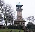 Phoebe Locke Memorial Tower - geograph.org.uk - 307733.jpg