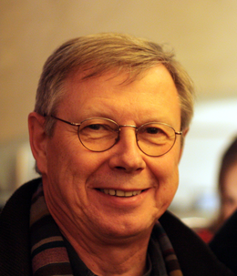 Photo de Jean-Claude Idée en 2013.png