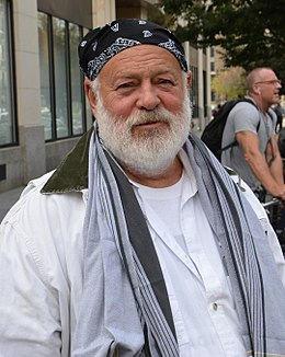 Photographer Bruce Weber (cropped).jpg