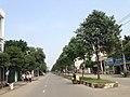 Phuoc long B, duong so 61, quan 9 hcmvn - panoramio.jpg