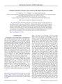 PhysRevC.97.015204.pdf