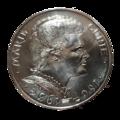 Pièce de 100 francs Marie Curie.png