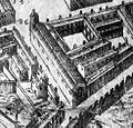Pianta del buonsignori, dettaglio 086 santa maria nuova monastero (oblate).jpg