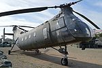 Piasecki CH-21B Workhorse '3-4326' (N6792) (26410407054).jpg