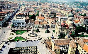 Piata-Avram-Iancu2 (Cluj-Napoca).jpg