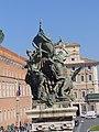 Piazza Venezia - Vittoriano 09.jpg