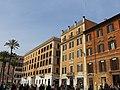 Piazza di Spagna (25854530993).jpg