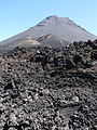 Pico de Fogo-Cône sommital (6).jpg