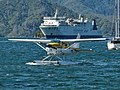 Picton Harbour (6724479431).jpg