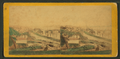 Picturesque View of Georgetown, The Potomac and Chesapeake Canal, from the rear of the Observatory, by E. & H.T. Anthony (Firm) 2.png