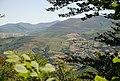 Piedrafita y Jalon desde Tronqueo - panoramio.jpg