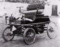 Pieper petroleo-electrique 1900.png