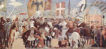 Piero della Francesca 021.jpg