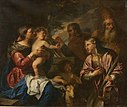 Pieter Thijs - The Mystic Marriage of St Catherine.jpg