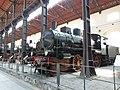 Pietrarsa railway museum 62.JPG