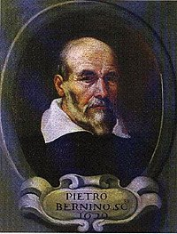 Pietro Bernini.jpg