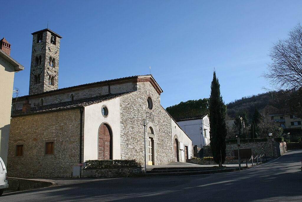 File Pieve Di San Donnino Bagno A Ripoli JPG Wikimedia