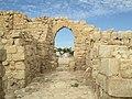 PikiWiki 28441 Euthymius Monastery.jpg