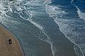 PikiWiki Israel 36954 Walking on the beach.jpg