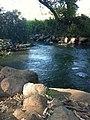 PikiWiki Israel 46554 Jordan river.jpg