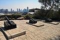 PikiWiki Israel 54814 jaffa .jpg