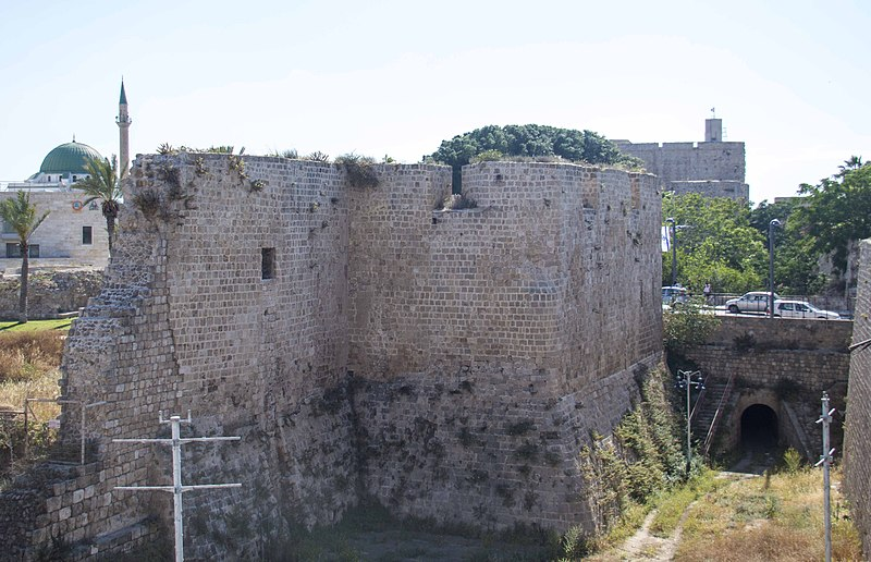 פריצת החומה
