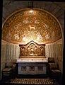 PikiWiki Israel 63022 dormition church on mount zion jerusalem.jpg