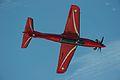 Pilatus PC-21 (6240584728).jpg