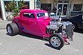 Pink Ford Hot Rod.jpg