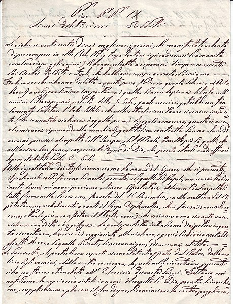 Archivo: Pío IX 1.JPG