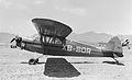 Piper J-5A Ensenada May 1946 (4805943663).jpg