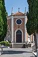 Piran chapel on cemetery-1788.jpg