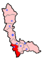 Piranshahr Constituency.png