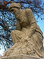 Pirmasens - Erlenbrunn - Kriegerdenkmal.jpg