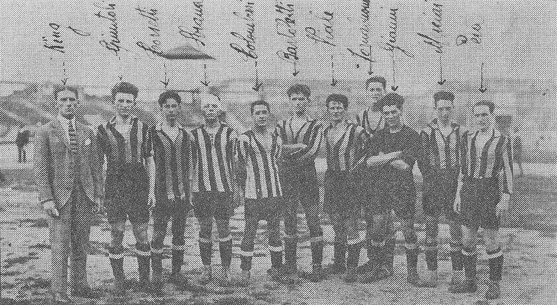 File:PisaSportingClub 1921.jpg