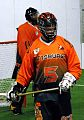 Pittsburgh Octane Mike McBride 2014.jpg