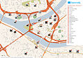 Pittsburgh printable tourist attractions map.jpg