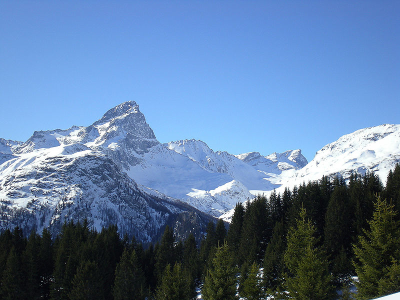 15.1 Oberhalbstein